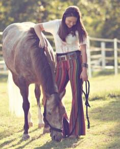 40 Cowgirl style Ideas 18