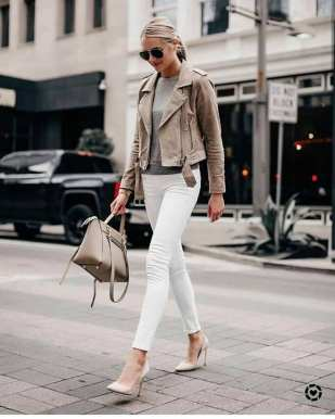 47 Date Night Outfits 13
