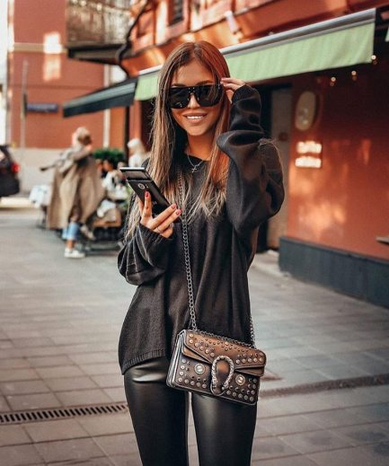 47 Date Night Outfits 28