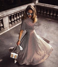 47 Date Night Outfits 33