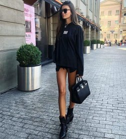 47 Date Night Outfits 35