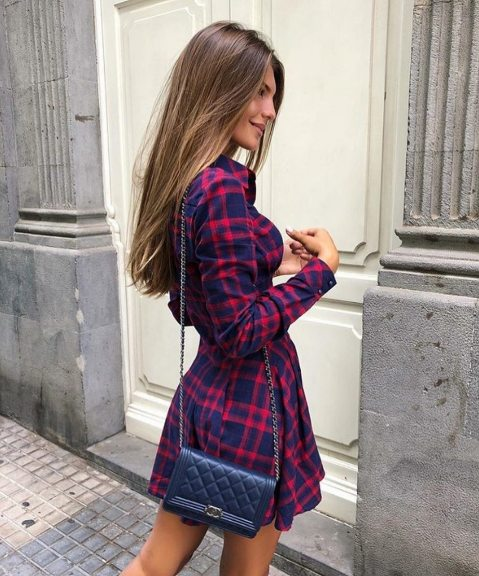 47 Date Night Outfits 37