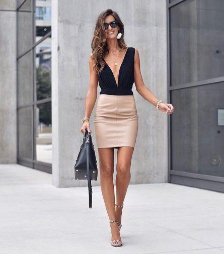 50 Elegant Classy Perfection ideas 1