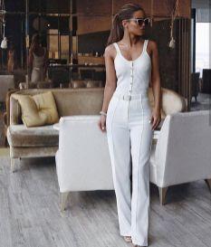 50 Elegant Classy Perfection ideas 22