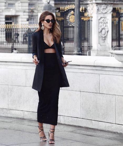 50 Elegant Classy Perfection ideas 26