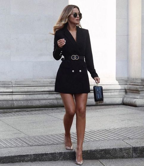 50 Elegant Classy Perfection ideas 27