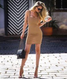 50 Elegant Classy Perfection ideas 28