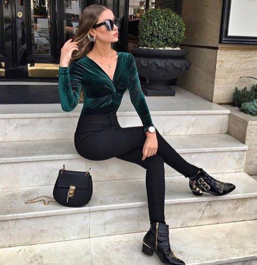 50 Elegant Classy Perfection ideas 32