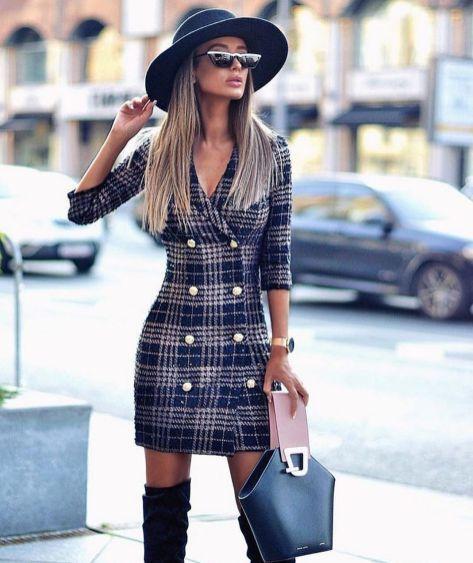 50 Elegant Classy Perfection ideas 36