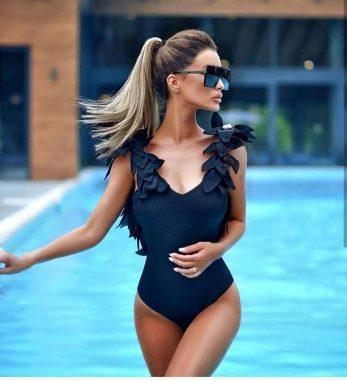 50 Elegant Classy Perfection ideas 4