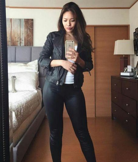 90 Style A Leather Jacket Ideas 10