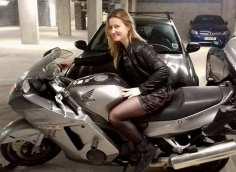 90 Style A Leather Jacket Ideas 20