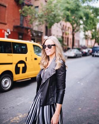 90 Style A Leather Jacket Ideas 62
