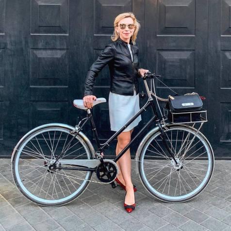 90 Style A Leather Jacket Ideas 77