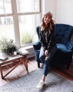 90 Style A Leather Jacket Ideas 87