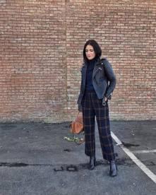 90 Style A Leather Jacket Ideas 91