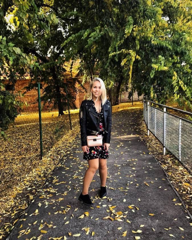 90 Style A Leather Jacket Ideas 95