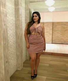 Big Size Outfit Ideas 29