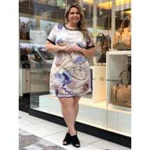 Big Size Outfit Ideas 87