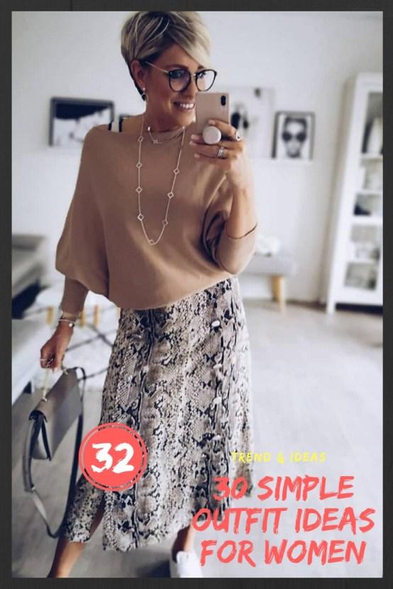 Elegant Classy Perfection Ideas 1