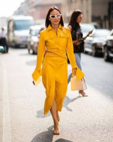 FALL STREET STYLE OUTFITS TO INSPIRE 25