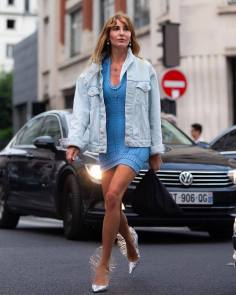 FALL STREET STYLE OUTFITS TO INSPIRE 31