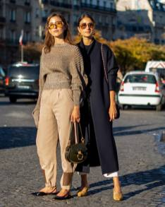 FALL STREET STYLE OUTFITS TO INSPIRE 54