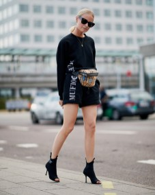 FALL STREET STYLE OUTFITS TO INSPIRE 71