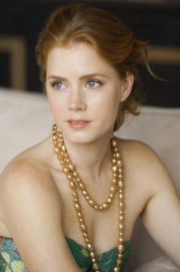 40 How to Wear a Pearl Necklace Ideas 31