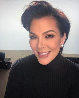 40 Makeup for Women Over 50 Ideas 16