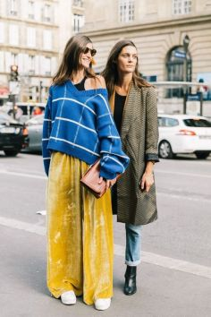 40 Spring Outfits Street Styles Ideas 27