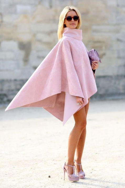 40 Stylish Asymmetric Dress Ideas 1