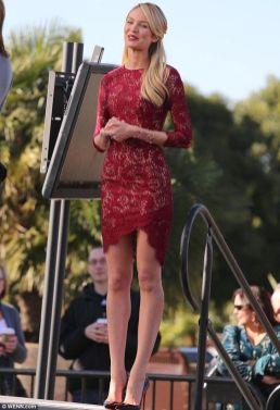 40 Stylish Asymmetric Dress Ideas 19