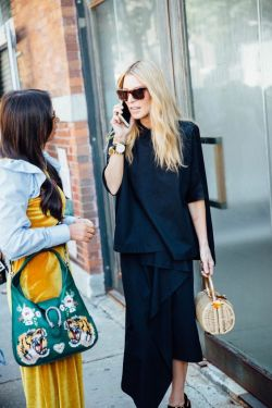 40 Stylish Asymmetric Dress Ideas 40
