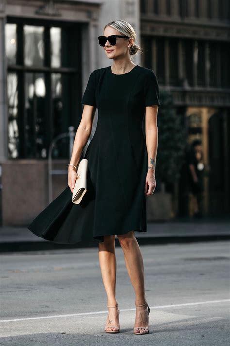 40 Stylish Asymmetric Dress Ideas 41