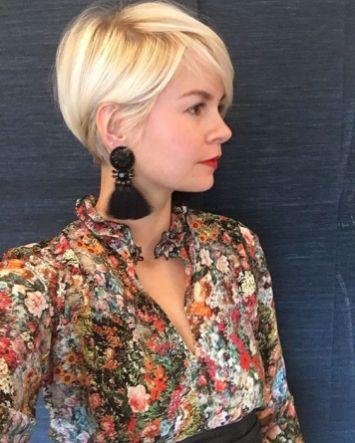 40 Summer Hairstyles Ideas 14