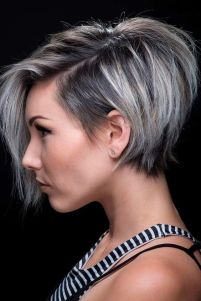 40 Summer Hairstyles Ideas 16
