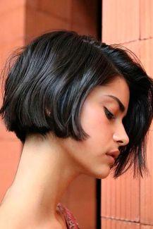 40 Summer Hairstyles Ideas 23