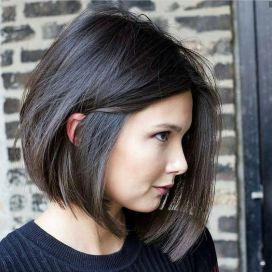 40 Summer Hairstyles Ideas 31