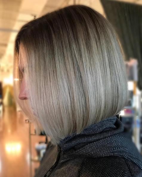 40 Summer Hairstyles Ideas 33