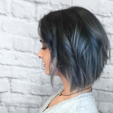 40 Summer Hairstyles Ideas 45