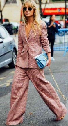 40 Ways to Wear Women Suits Ideas 28