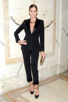 40 Ways to Wear Women Suits Ideas 29