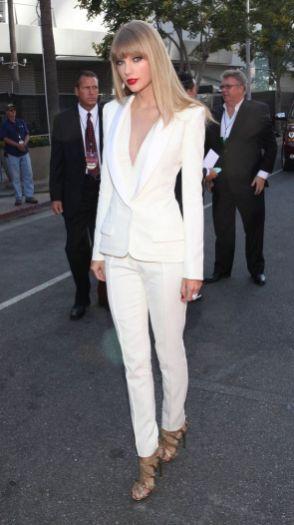 40 Ways to Wear Women Suits Ideas 38