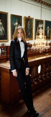 40 Ways to Wear Women Suits Ideas 46