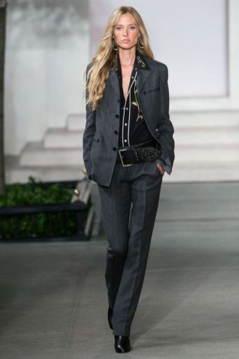40 Ways to Wear Women Suits Ideas 6