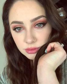 50 Green Eyes Makeup Ideas 19