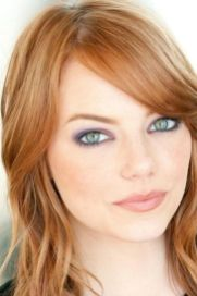 50 Green Eyes Makeup Ideas 22