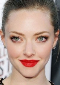 50 Green Eyes Makeup Ideas 51