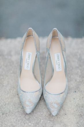 50 Lace Heels Bridal Shoes Ideas 22